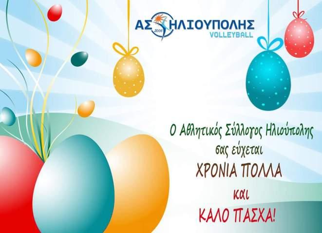 facebook_1556118562954.jpg